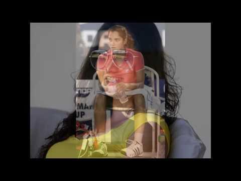 Xxx Mp4 Sania Mirza During Hot Sexy Moments 3gp Sex