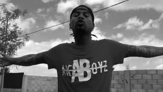 MV Bill | NGA | KmilaCDD - Um Só Coração (Prod. Dj Caique) [VideoClipe] #CE4