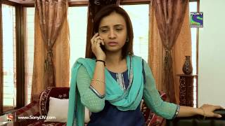 Unforseen Enemy - Episode 333 - 24th January 2014