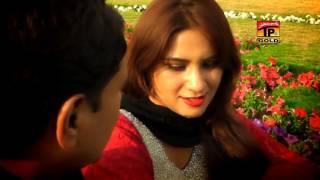 Naqaab - Ashraf Mirza - Latest Punjabi And Saraiki Song 2016 - Latest Song 2016