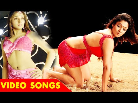 Xxx Mp4 Nayanthara Hot Songs HD 1080p Blu Ray Malayalam Filim Songs 2016 Latest Sheela Hottest Songs 3gp Sex