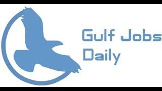 Gulf Job 10 01 2018