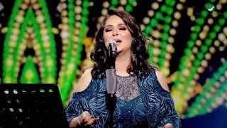 Nawal ... Fe Elbadya - february 2018 | نوال ... في البداية - فبراير الكويت