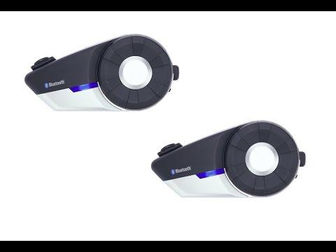 Xxx Mp4 Unboxing Sena Bluetooth 20S Dual Pack Indonesia 3gp Sex