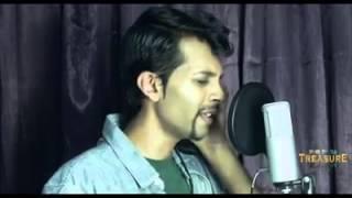 Dual Tamil voice