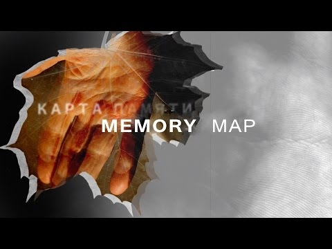 Xxx Mp4 Mamory Map Film Trailer English Subtitles 3gp Sex