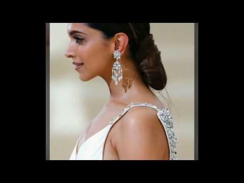 Xxx Mp4 Deepika Padukone Nip Slip Met Gala 2017 3gp Sex