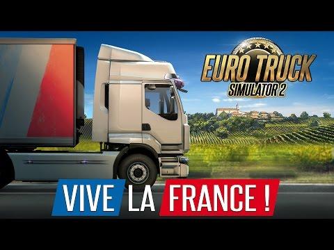 euro truck simulator 2 activation key 1.28.1.3