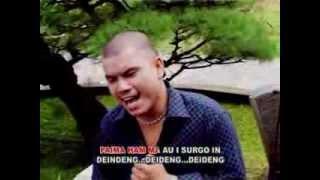 Mase Ningon Sonin_Simorangkir Trio