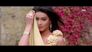 Bekheyali Mone (Full Song) | Romeo vs Juliet | Ankush | Mahiya Mahi