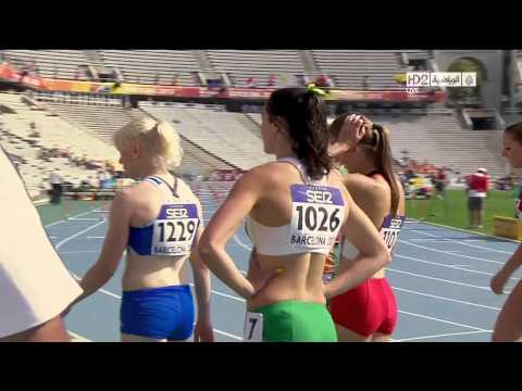 Xxx Mp4 Michelle Jenneke Sexy Australian Hurdler Full 3gp Sex