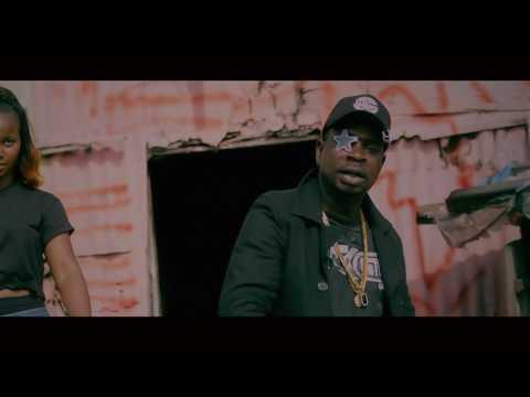 Xxx Mp4 GHETTO LOVE Sound Sultan Ft Ghetto Kings 3gp Sex