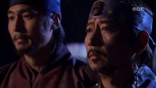 Jumong, 13회, EP13, #01