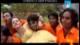 bangla new hot music video ,,,shotabdi