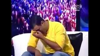 الرائع هشام الجخ قصيدة جحا كاملة