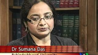 Contemporary Trends of Bangla Literature