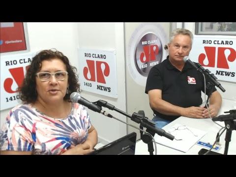 Jornal da Manhã - 04 10 2018