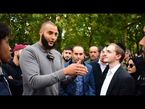 Xxx Mp4 Islamic Jewish Faith School Guilty Of Sex Discrimination 3gp Sex