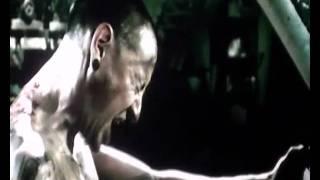 Saw VII (7) - part 4  , qerkinajj, horror film 2010.wmv