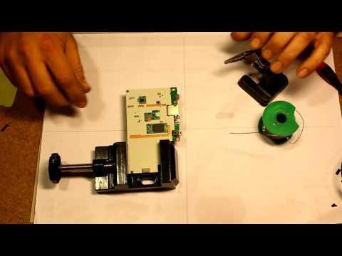 Xxx Mp4 Desmontar Tablet Reparar Sustituir Puerto Micro Usb Carga BQ Edison 2 O Generica 3gp Sex