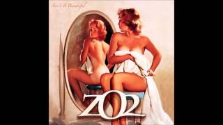 ZO2 - Ain't It Beautiful (Full Album)