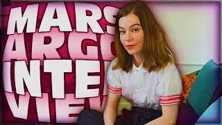 TITANIC SINCLAIR TRIES TO JUSTIFY HITTING MARS ARGO?! **EVIDENCE** (FINALLY ACKNOWLEDGES LAWSUIT!)