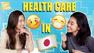 Is the Japanese Health Care System Any Good?