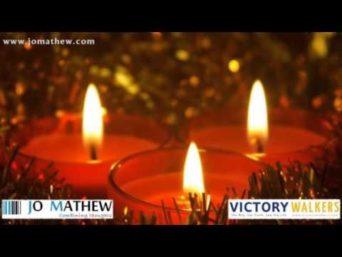 Arulenam | TPM Sangeetha Susrusha - Song 318