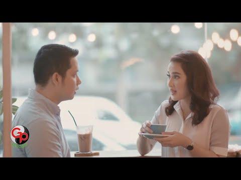 RINNI WULANDARI | CINTAI AKU [Official Music Video]