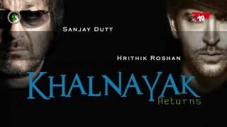 6 Hrithik Roshan Upcoming Movies 2017 And 2018