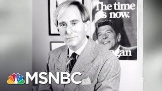 Donald Trump Ally: Robert Mueller Interview May Be A
