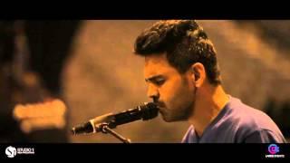 images Habib Wahid Bangla Beats Studio1 Media 01212276282