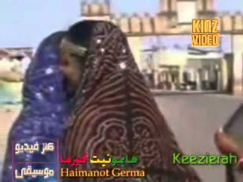 1.hees somali ah 2012