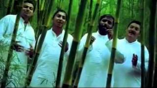 Kerala Theme Song 2   Kera nirakaladum, MALAYALAM SONG VIDEO, MALAYALAM COMEDY VIDEO, MALAYALAM COMEDY, MALAYALAM SONGS, MALAYALAM MOVIE VIDEO, MALAYALAM CINEMA VIDE6