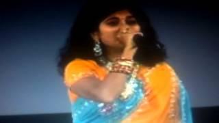 maithili songs by poonam mishra