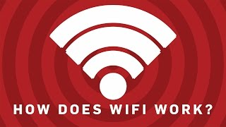 How Does Wi-Fi Work? - Brit Lab