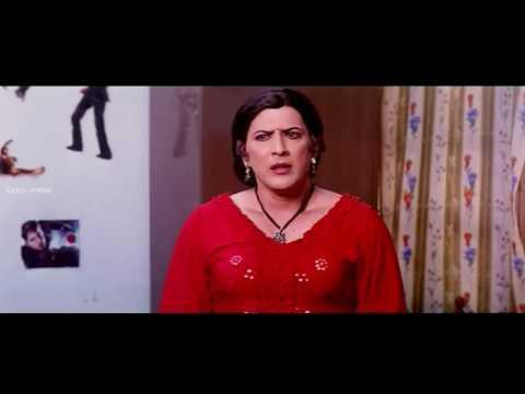 Xxx Mp4 Navvule Navvulu Movie Karate Kalyani Prudhvi Comedy Scene Prudhvi 3gp Sex
