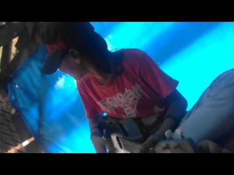 Xxx Mp4 Punk Indramayu Bariot Disorder 3gp Sex