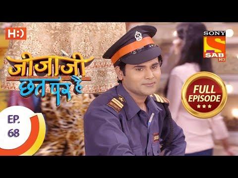 Xxx Mp4 Jijaji Chhat Per Hai Ep 68 Full Episode 12th April 2018 3gp Sex