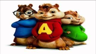 Manny Montes Feat: Alex Zurdo - De Fiesta (Alvin y las Ardillas)
