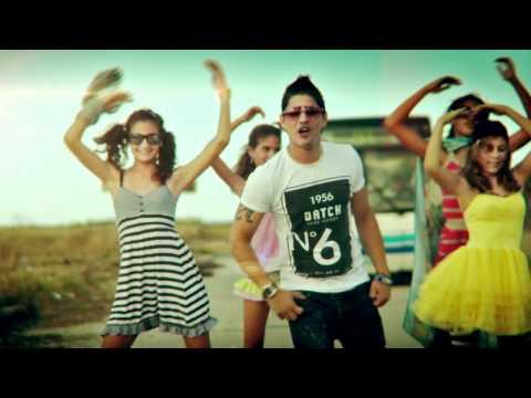 Baby Lores La mujer del pelotero Official Video 2011
