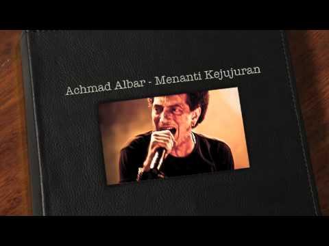 Download Lagu Achmad Albar - Menanti Kejujuran MP3