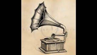 *.Mein Hun Ek Hawa Ka Jhonka-Film-POST MASTER-[1955]-(Singer-OM PARKASH Verma)-[78RPM Sound ].*