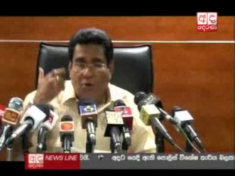 Xxx Mp4 Mervyn Silva Challenges Chandrika Bandaranaike 3gp Sex