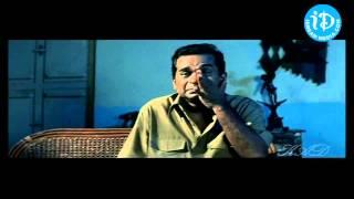 Brahmanandam and Kondavalasa Comedy Scene