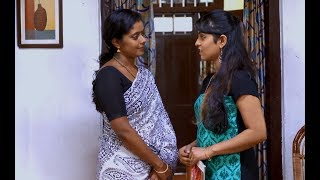 Sthreepadham | Episode 313 - 12 June 2018 | Mazhavil Manorama