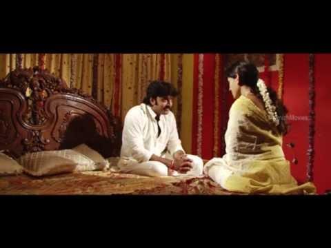 Xxx Mp4 Rahasiya Thambathyam Movie Part 1 Satish Lakshmi Shamga 3gp Sex