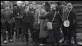 Plaats van Herinnering: Boerenopstand 1963 (VPRO, LUWE)