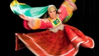 Bibi Sanam Janem with Lyrics بی بی صنم جانم -  by Daud Omar Nayab Zeb & Hania