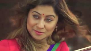 Dokhina Hawa Music Video by Moshiur Bappy